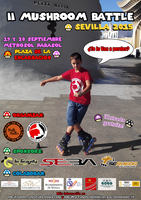20150902162727-cartel-sevilla-2015-2-.png